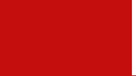 Kim Larsens Tivoli Logo